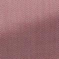 Светло-бордовая сорочка