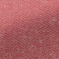 Красная сорочка со стрейчем