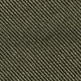 Зелёный галстук из шёлка