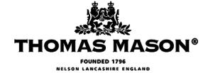 Thomas Mason