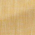 Желтый пиджак в елочку