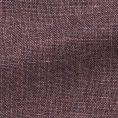 Фиолетовый пиджак с синими вкраплениями