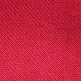 Ярко-красный нагрудный платок