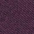 Темно-фиолетовый нагрудный платок