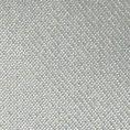 Серый нагрудный платок