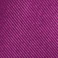 Ярко-фиолетовый нагрудный платок