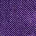 Фиолетовый нагрудный платок