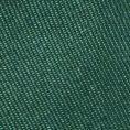 Зелёный нагрудный платок