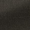 Темно-коричневый пиджак из шерсти