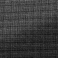 Темно-серый костюм из шерсти